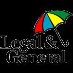 Legal & General logo
