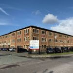 Portal Business Centre, Dallam Court, Dallam Lane, Warrington, WA2 7LT
