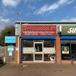 325 Liverpool Road, Great Sankey, Warrington, WA5 3LX