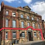 7 Winwick Street, Warrington, WA1 1XR ( Former Banking Hall)