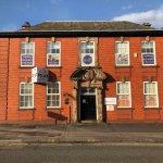 Arpley House, 59 Wilson Patten Street, Warrington, WA1 1NF