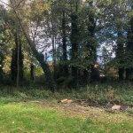 Canons Road, Warrington, WA5 1EU