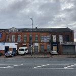 311 – 315 Bury New Road