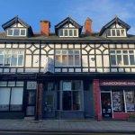 31 Walton Road, Stockton Heath, Warrington, WA4 6NJ