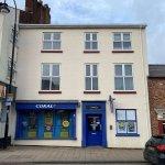 60 High Street, Runcorn, Cheshire, WA7 1AW