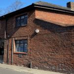 Walton Lodge, Hillcliffe Road, Walton, Warrington, WA4 6NU