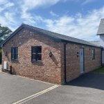 Suite 5, Oak tree barn, Hatton Lane, Hatton, WA4 4BX