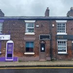 20 Walton Road, Stockton Heath, Warrington, WA4 6NL
