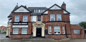 84 Old Liverpool Road, Warrington, WA5 1BU