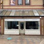 Unit 1, Hatters Row, Horse Market St, Warrington, WA1 1XP
