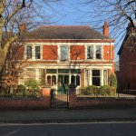 143 London Road, Stockton Heath, WA4 6LG