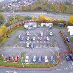 Cheshire Motor Traders, Heath Rd, Runcorn, WA7 5SZ