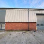 Unit 4, 1 Lilford Street, Warrington, WA5 0LJ