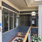 Unit 18, Hatters Row, Horse Market St, Warrington, WA1 1XP