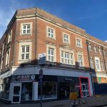 Unit 1, 66 Sankey Street, Warrington, WA1 1SB