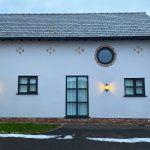Suite 2, Oak tree barn, Hatton Lane, Hatton, WA4 4BX