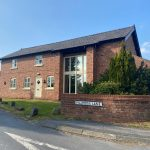 Suite 4 – Chapel House Barn, Pillmoss Lane, Whitley, WA4 4DW