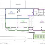 Unit 1, 137 Shaw Street, St. Helens, WA10 1EN