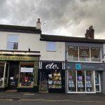 84A London Road, Stockton Heath, Warrington, Cheshire, WA4 6LE