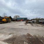 Howley Lane, Warrington, WA1 2DN – Office and Warehouse