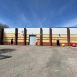 Unit 1B School Brow, Warrington, WA1 2TA
