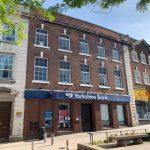 Office Space, 28-30 Buttermarket Street, Warrington, WA1 2LE