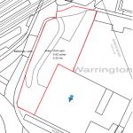 Land at Battersby Lane / Hopwood Street, Warrington, WA1 2PF