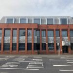 Priory House, 4-6 Mersey Street, Warrington, WA1 2AZ – Office suites from 1,500 sq.ft